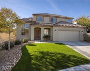 1031 Dawn Valley Drive, North Las Vegas image