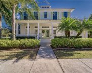 5208 Brighton Shore Drive, Apollo Beach image