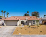 30770     Susan Dr Drive, Cathedral City image