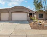 11197 N 118th Way, Scottsdale image