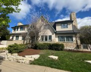 705 W Chestnut Street, Hinsdale image