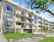 423 N Palm Dr, Beverly Hills image
