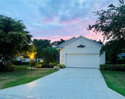 7428 Sea Island Lane, University Park image