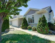 707 Cork Crossing, Cottage Grove image