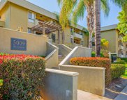 5009 Woodman Avenue Unit #210, Sherman Oaks image