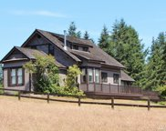 22828 Old Mill Rd SW, Vashon image