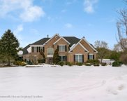 423 Peter Forman Drive, Freehold image