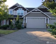 2327 165th Ave E, Lake Tapps image