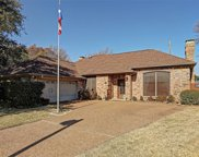 3733 Marlborough Court, Plano image