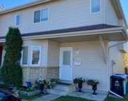 145C Dickins  Drive, Fort McMurray image
