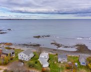 19 Lobster Cove Road Extension, York image