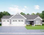 4291 Admirals Cove Drive, Lafayette image