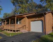 1437 10th  Street, Cottage Hills image