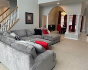 1046 Pebble Beach  Drive, O'Fallon image