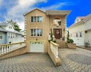 3397  Richmond Avenue, Staten Island image