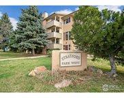 3035 Oneal Parkway Unit 32, Boulder image