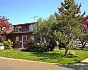 60 Cedar Island  Avenue, Clinton image