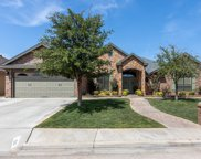 1519 Canaan Rd, Andrews image