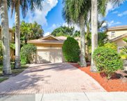 12015 NW 59th St, Coral Springs image