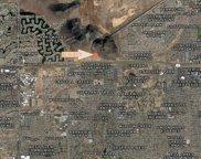 4612 W Tonopah Drive Unit #-, Glendale image