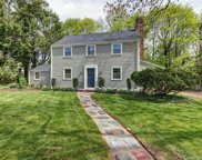 110 Killdeer  Road, Hamden image
