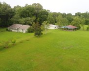 5271 Nw 140th St 32626, Chiefland image