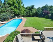 Timber Ridge  Drive, Commack image
