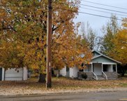 622 Paynter ave, Caldwell image