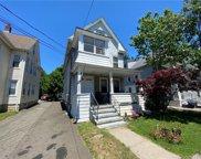 427 Blohm  Street, West Haven image