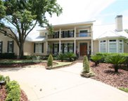 3413 Lilas Court, Windermere image