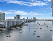 11 Island Ave Unit #2008, Miami Beach image