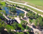 20 & 26 & Lot 3 Freedom Ranch Rd, Garden Valley image