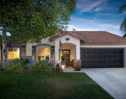 4304 Pacific Grove, Bakersfield image
