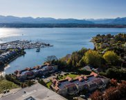 1841 Beaufort  Ave Unit #207, Comox image