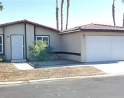 40560 Golden Way, Palm Desert image