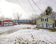 5063 State Highway 30, Schoharie image