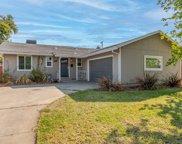 10236  Coloma Road, Rancho Cordova image