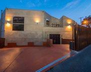 2189     Sunset Plaza Drive, Los Angeles image