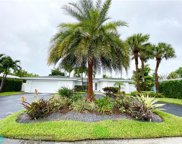 2141 NE 35th Street, Lighthouse Point image