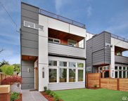 3035 61st Ave SW, Seattle image