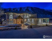 50 N River Rd, Snowmass image