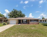 10124 Hickory Hill Drive, Port Richey image