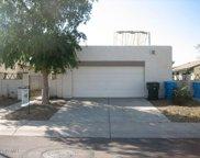 949 E Wahalla Lane, Phoenix image