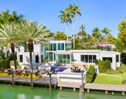 2288 Sunset Dr, Miami Beach image