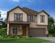 5017 Drovers Path, St Hedwig image