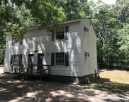 2142 Tower Hill  Road, Powhatan image
