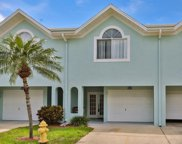 621 Garland Circle, Indian Rocks Beach image