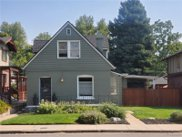 450 S Franklin Street, Denver image