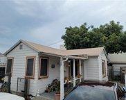 5955     Matthews Street, Goleta image