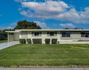 10850 W Peoria Avenue, Sun City image